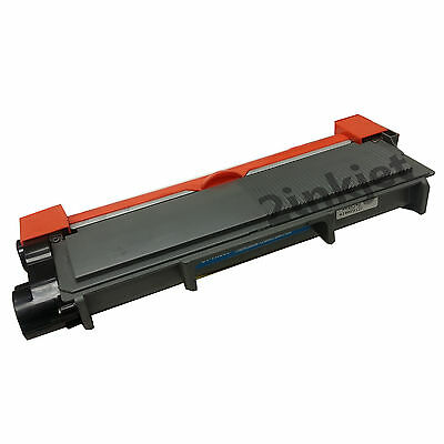 TN660 HY Toner For Brother TN630 HL-L2320D HL-L2340DW HL-L2360DW HL-L2380DW