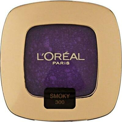 L'Oreal Color Riche Mono Eyeshadow - Choose Your Shade - New Shades