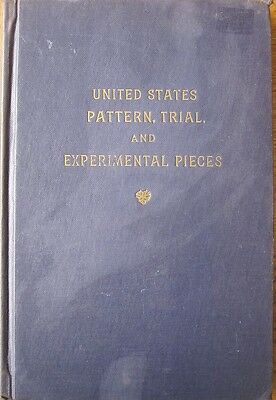 Catalogue of Coins, Tokens and Medals from the Philadelphia Mint 1912