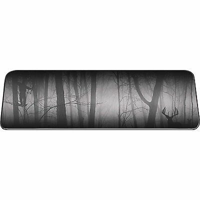 Legendary Whitetails Moment Of Truth Window Tint