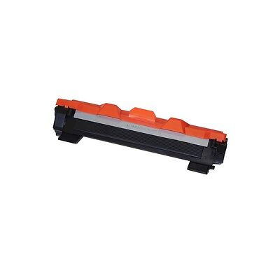 TN1030 Black Toner Cartridge Compatible For Brother HL-1112  DCP-1512