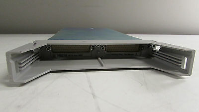 Agilent Keysight 34952A Multifunction Module, 32-bit DIO, 2-ch D/A and Totalizer