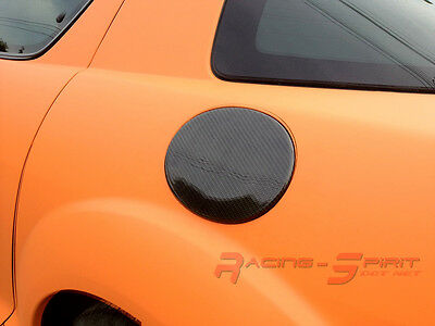 STYLE2 REAL 3D GLOSSY CARBON FIBER SIDE MIRROR COVER 09-13 MAZDA3 BL MAZDASPEED
