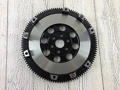 Competition Clutch L/W Flywheel for Mazda MX5 1.8L (BP, B6)