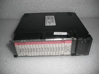GE Fanuc IC693MDL940C Output Relay 2A 16PT Module
