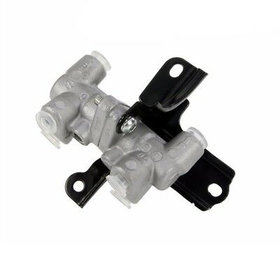 OES Genuine Brake Proportioning Valve For Coupe Sedan Honda Civic 95 94 93 1995