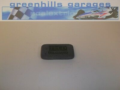 Greenhills PECO Rail Cleaner PL-41 - Brand New *