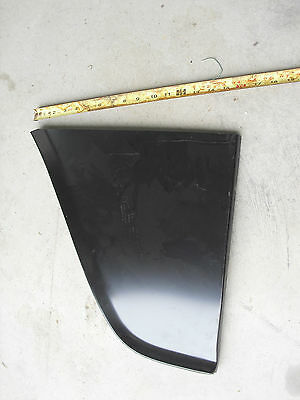 1960 - 1966 Chevy Gmc Truck Fender