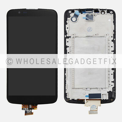 Motorola Moto X Pure Edition XT1575 LCD Display Screen + Touch Screen Digitizer