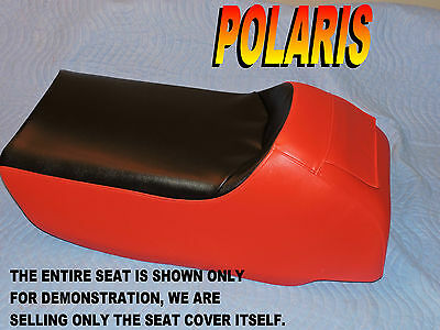 Polaris Edge X XC SP 340 500 600 700 800 New seat cover 2001-04 Classic 550 920B