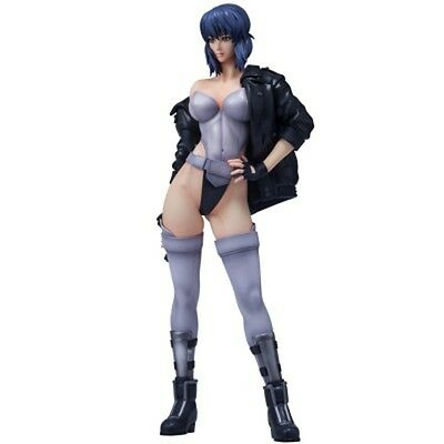 [FROM JAPAN]Hdge technical statue 6 Ghost in the Shell: Stand Alone Complex ...
