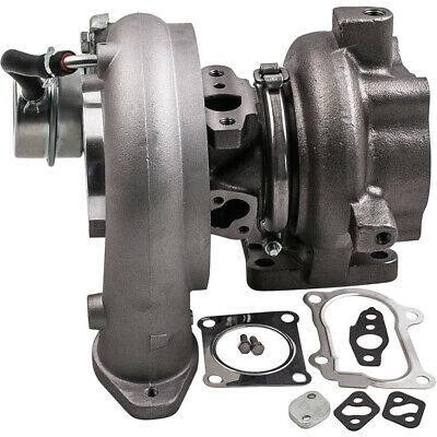 FOR TOYOTA LAND Cruiser 4 2L 1HD-FTE CT26 Turbocharger Turbo