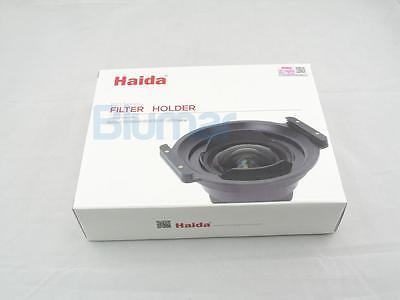 Haida 150 series Filter Holder for Tamron 15-30mm 2.8 will fit Lee 150 series