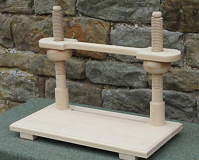 Small Sewing Frame