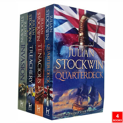 Your Ultimate Body Transformation Plan & The Bodybuilding Cookbook 2 Books Set