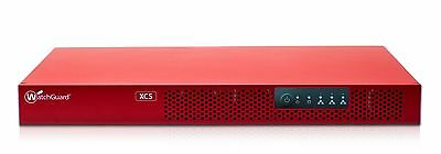 Watchguard Xcs-280 Email Security Solution