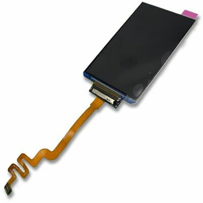 For Apple iPod Nano 7 7G 7th generation replacement LCD screen display OEM