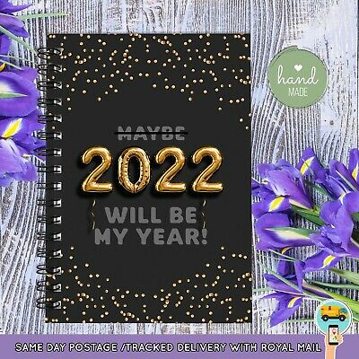 My Diet Diary/food Book/tracker/12 Week/notebook/weight Loss/slimming/recipe/aid