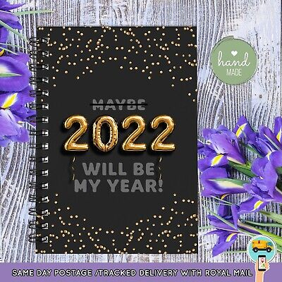 My Food Diary/diet Book/tracker/13Weeks/notebook/weight Loss/slimming/recipe/aid