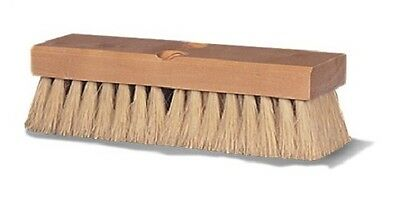 Prochem Carpet brush 10 inch tampico  PA3404