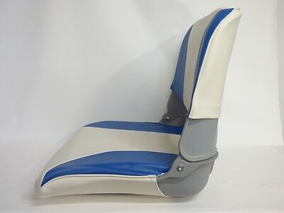 Boat Seat Helm Seat Tax residence folding seat Boat chair folding padded