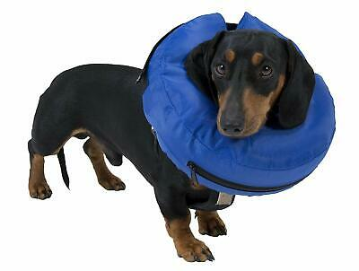 Buster Inflatable Collar, Large, Premium Service, Fast Dispatch