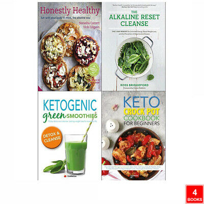 200 Mini Cakes & Bakes  Hamlyn All Colour Cookbook