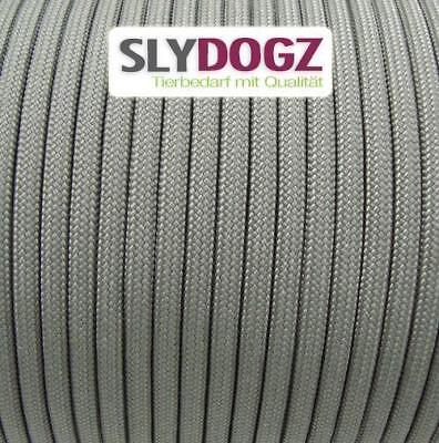 Foliage Green Paracord 550 Typ 3 Made in USA   TOP ANGEBOT   ORIGINAL   30m