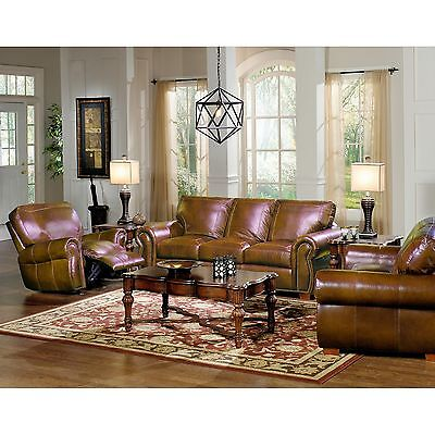 Amazing Vintage Leather Craftsman Kingston Top Grain Leather Sofa Alphanode Cool Chair Designs And Ideas Alphanodeonline
