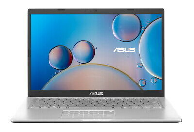 "PORTATIL ASUS S406UA-BV121T CORE i5-8250u 8GB DDR3 SSD 256GB 14"" HD W10"