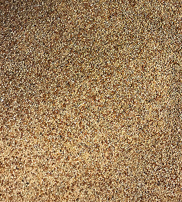 20Kg Maltby's Mixed Budgie Seed
