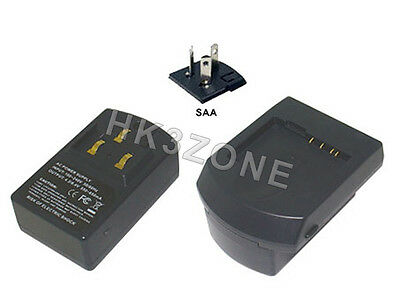 Battery Charger for Dell Axim X30 X3i X3 451-10162 F2751 W1359 UK