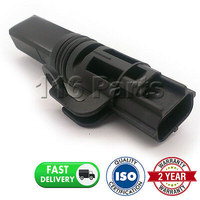 For Ford Focus Mk2 1.6 Tdci 110 Diesel (2004-08) Vss Gearbox Speed Speedo Sensor