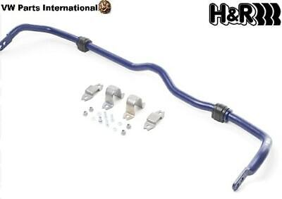 VW LUPO GTI UPRATED FRONT H&R ANTI ROLL BAR KIT SWAY BAR STABILIZER D= F21mm