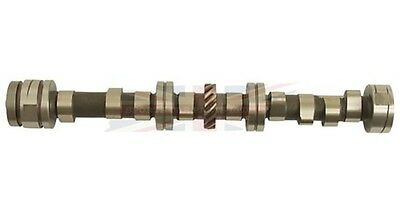 Brand New BP270 Performance Camshaft Triumph Spitfire 1962-1970 Use w Bearings