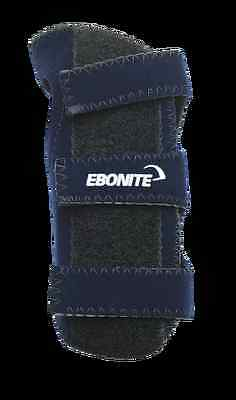 Ebonite Positionier Wrist Support Right Hand Extra Large