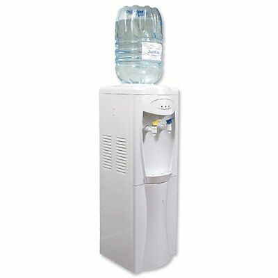 Cold Filter Water Dispenser Standing water Cooler Electric Hot Tea Fresh Auto
