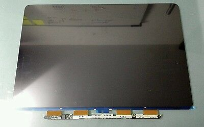 "Ecran Dalle Display Screen pour MacBook Pro 13"" Retina 2012-2013 a1425"