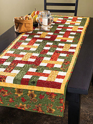 Christmas More Jelly Roll Quilts Annies Quilting Book Designs w 2 1/2 Strips NEW
