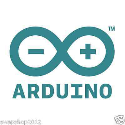 Arduino Projects and Tutorials - eBook Collection Beginners and Advanced on CD