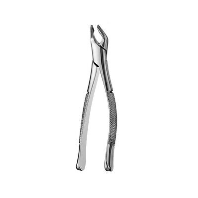 Extracting Forcep American Pattern Lower Anterior & Premolar #151 Apical
