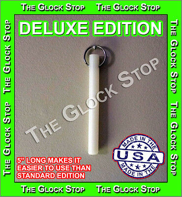 1911 SUPER Nylon Drift Punch Tool for GLOCK COLT FREE UPGRADE NOW Sig Sauer