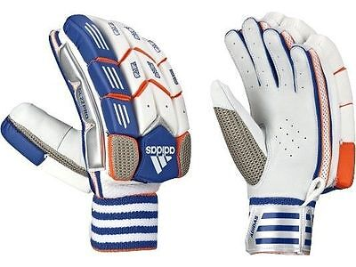 2016 adidas SL22 Pro Batting Gloves Sizes:(Mens RH & LH) AJ6848