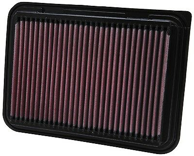 Performance K&N Filters 33-2360 Air Filter For Sale
