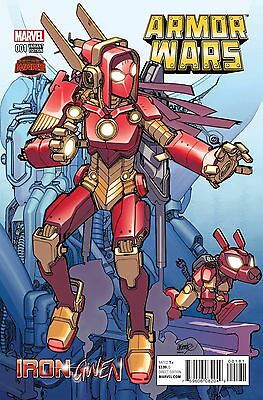 Fuente iron man of war 002
