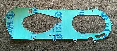 New Geely  Scooter Drive Cover Gasket D1E41QMB Engine