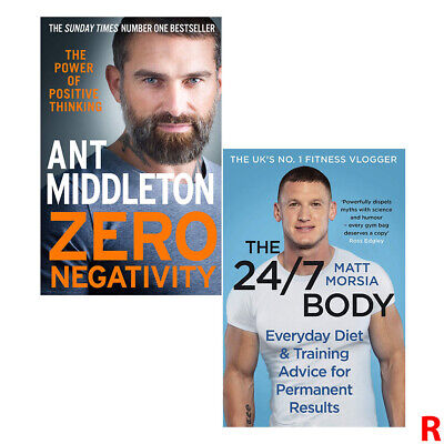 Happy Healthy Gut and Go With Your Gut 2 Books Collection Set Paperback New Pack