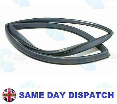 20.01.800P Genuine Rational Oven Door Gasket Seal Scc Cook Line 61 - 20.01.800