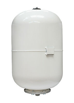 24 Litre Aquasystem ARB24 Expansion Vessel Potable 3.5 Bar with Integral Bracket