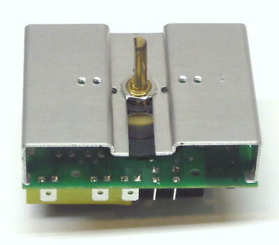 Temperature Control for Blodgett Oven 33152 24651 46-1898